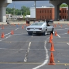 goodguys-nashville-nationals-ridetech-autocross025