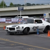 goodguys-nashville-nationals-ridetech-autocross026