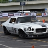 goodguys-nashville-nationals-ridetech-autocross027