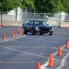 goodguys-nashville-nationals-ridetech-autocross028