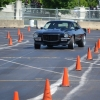 goodguys-nashville-nationals-ridetech-autocross029