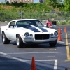goodguys-nashville-nationals-ridetech-autocross030