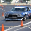 goodguys-nashville-nationals-ridetech-autocross031