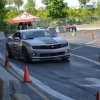 goodguys-nashville-nationals-ridetech-autocross032
