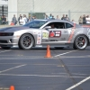 goodguys-nashville-nationals-ridetech-autocross033
