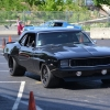 goodguys-nashville-nationals-ridetech-autocross034