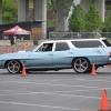 goodguys-nashville-nationals-ridetech-autocross036
