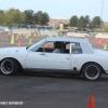Goodguys Scottsdale 2018 Autocross Cole Reynolds-007