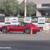 Goodguys Scottsdale 2018 Autocross Cole Reynolds-008