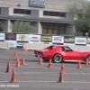 Goodguys Scottsdale 2018 Autocross Cole Reynolds-009