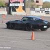 Goodguys Scottsdale 2018 Autocross Cole Reynolds-011