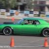 Goodguys Scottsdale 2018 Autocross Cole Reynolds-020