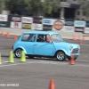 Goodguys Scottsdale 2018 Autocross Cole Reynolds-021