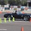 Goodguys Scottsdale 2018 Autocross Cole Reynolds-022