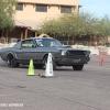 Goodguys Scottsdale 2018 Autocross Cole Reynolds-027