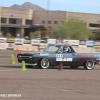 Goodguys Scottsdale 2018 Autocross Cole Reynolds-028