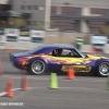 Goodguys Scottsdale 2018 Autocross Cole Reynolds-029