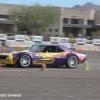 Goodguys Scottsdale 2018 Autocross Cole Reynolds-031