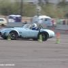 Goodguys Scottsdale 2018 Autocross Cole Reynolds-032
