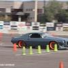 Goodguys Scottsdale 2018 Autocross Cole Reynolds-037