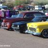 Goodguys Scottsdale 2018 Autocross Cole Reynolds-119