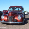Goodguys Scottsdale 2018 Autocross Cole Reynolds-121