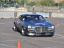 Goodguys Scottsdale Autocross Action Photos