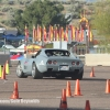Goodguys Scottsdale 2017 Car Show Autocross 003