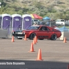 Goodguys Scottsdale 2017 Car Show Autocross 004
