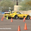 Goodguys Scottsdale 2017 Car Show Autocross 005