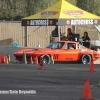 Goodguys Scottsdale 2017 Car Show Autocross 006