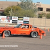 Goodguys Scottsdale 2017 Car Show Autocross 007