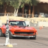 Goodguys Scottsdale 2017 Car Show Autocross 008