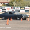 Goodguys Scottsdale 2017 Car Show Autocross 009