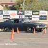 Goodguys Scottsdale 2017 Car Show Autocross 009