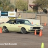 Goodguys Scottsdale 2017 Car Show Autocross 010
