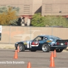 Goodguys Scottsdale 2017 Car Show Autocross 011