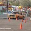 Goodguys Scottsdale 2017 Car Show Autocross 014