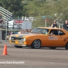 Goodguys Scottsdale 2017 Car Show Autocross 015