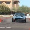 Goodguys Scottsdale 2017 Car Show Autocross 016