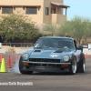 Goodguys Scottsdale 2017 Car Show Autocross 017