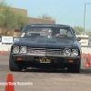 Goodguys Scottsdale 2017 Car Show Autocross 018