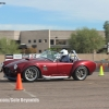Goodguys Scottsdale 2017 Car Show Autocross 020