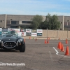 Goodguys Scottsdale 2017 Car Show Autocross 021