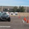 Goodguys Scottsdale 2017 Car Show Autocross 021