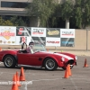 Goodguys Scottsdale 2017 Car Show Autocross 022