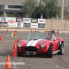 Goodguys Scottsdale 2017 Car Show Autocross 023