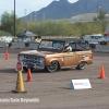 Goodguys Scottsdale 2017 Car Show Autocross 028