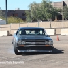 Goodguys Scottsdale 2017 Car Show Autocross 029