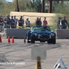 Goodguys Scottsdale 2017 Car Show Autocross 030
